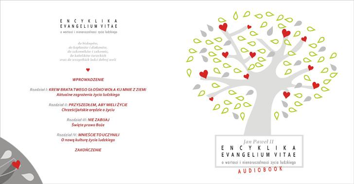 Encyklika Evangelium213