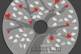 Encyklika Evangelium Vitae – Encyclical