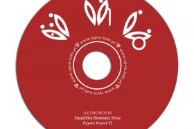 Encyklika Humanae Vitae – Encyclical
