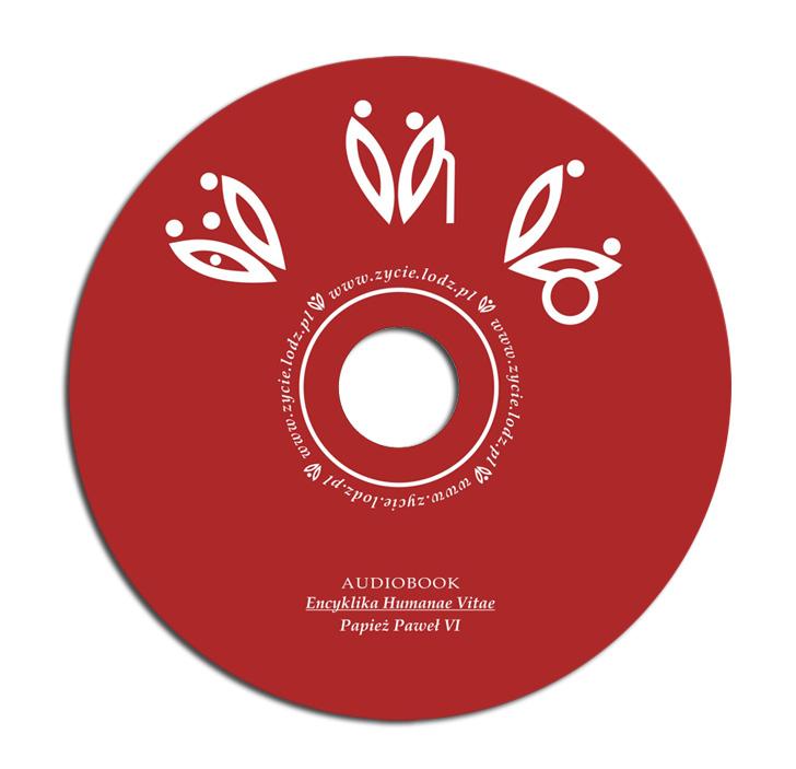 Encyklika Humanae Vitae - Encyclical