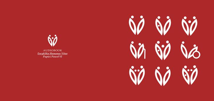 Encyklika Humanae Vitae - Encyclical7