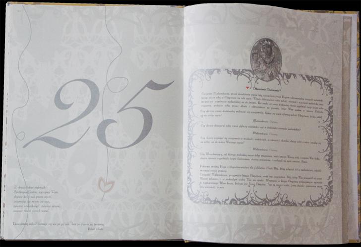 Memorial Book 91