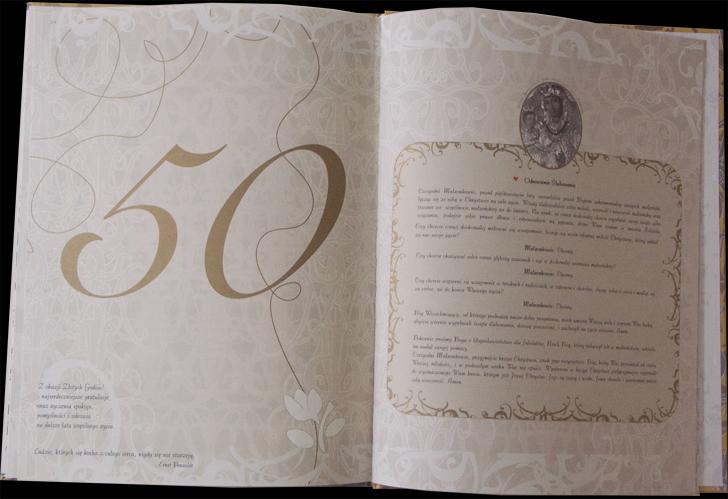 Memorial Book 991
