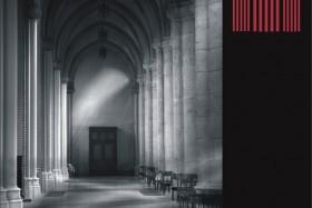 Organy Bazyliki Archikatedralnej Organ of Cathedral Basilica