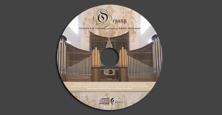 Organy1