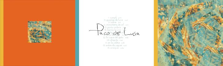 Paco de Lucia 19