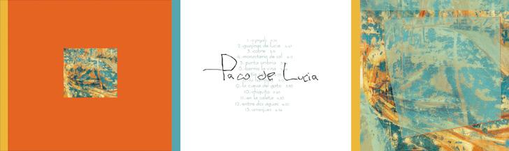 Paco de Lucia 28