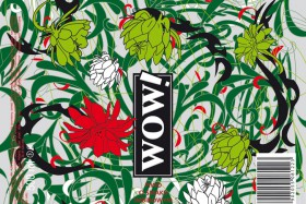 Piwo WOW – WOW beer