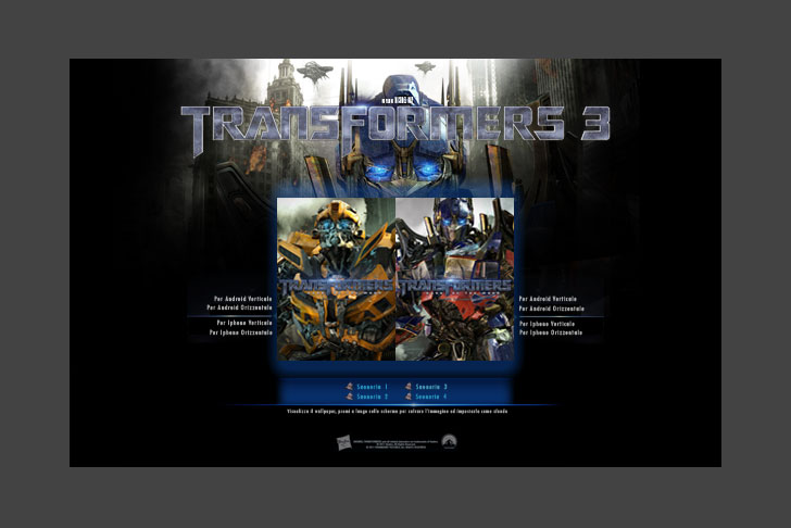 transformers3 01
