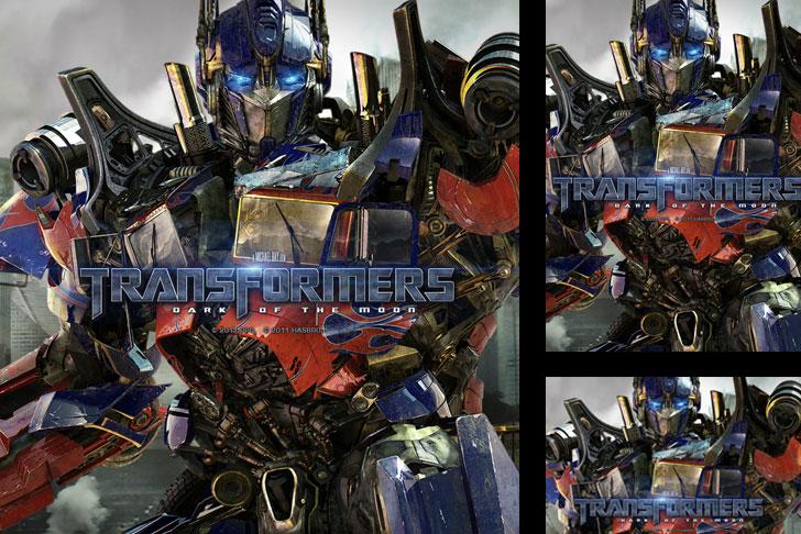 transformers314